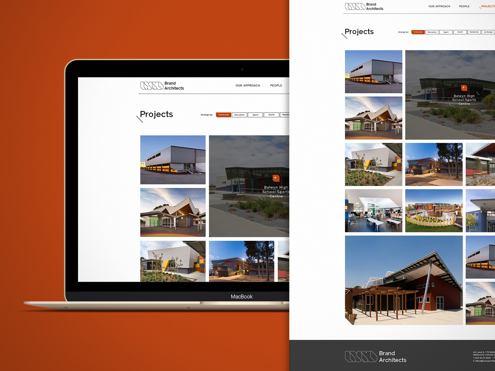 wip-website-architects