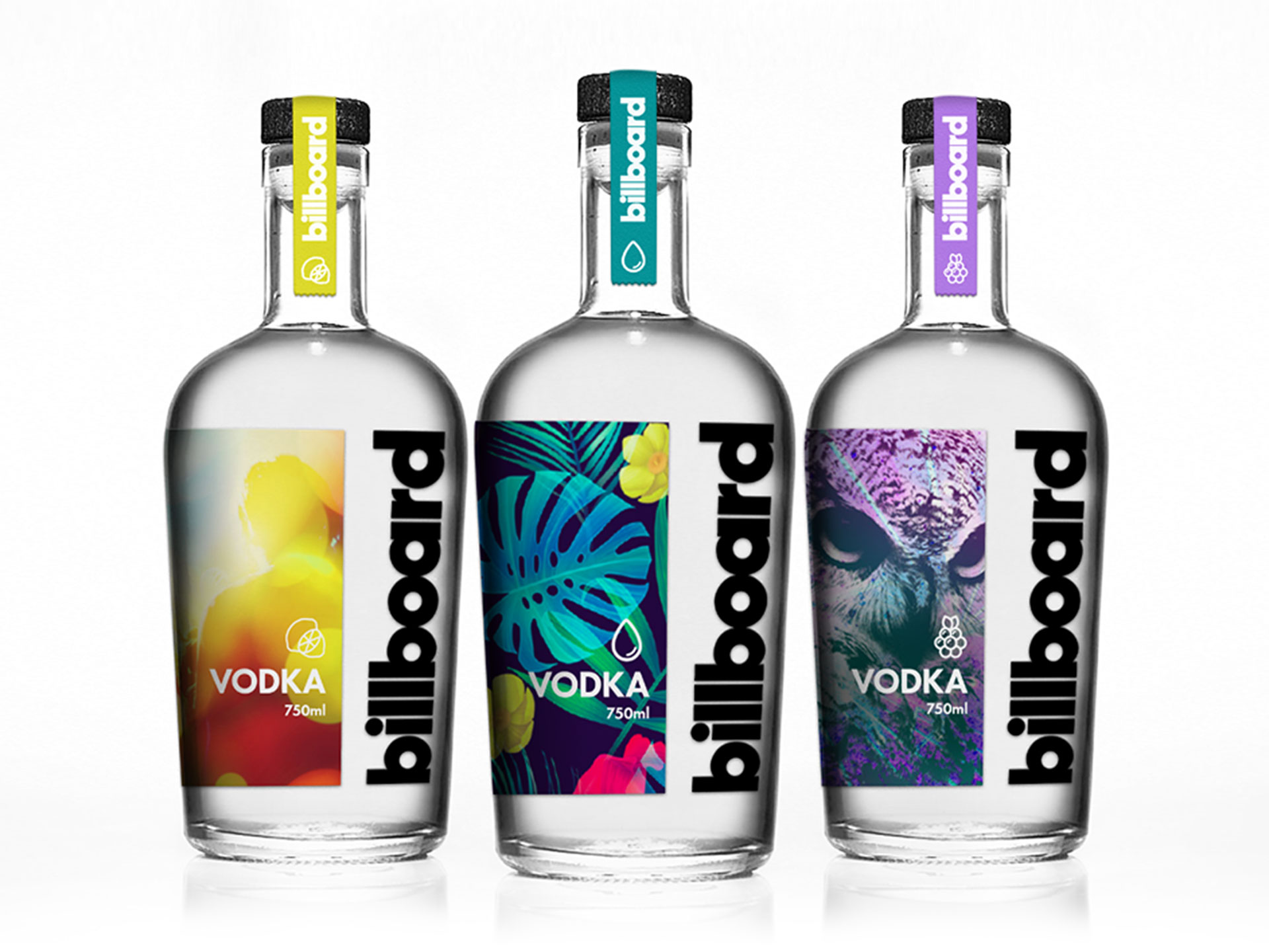billboard-vodka