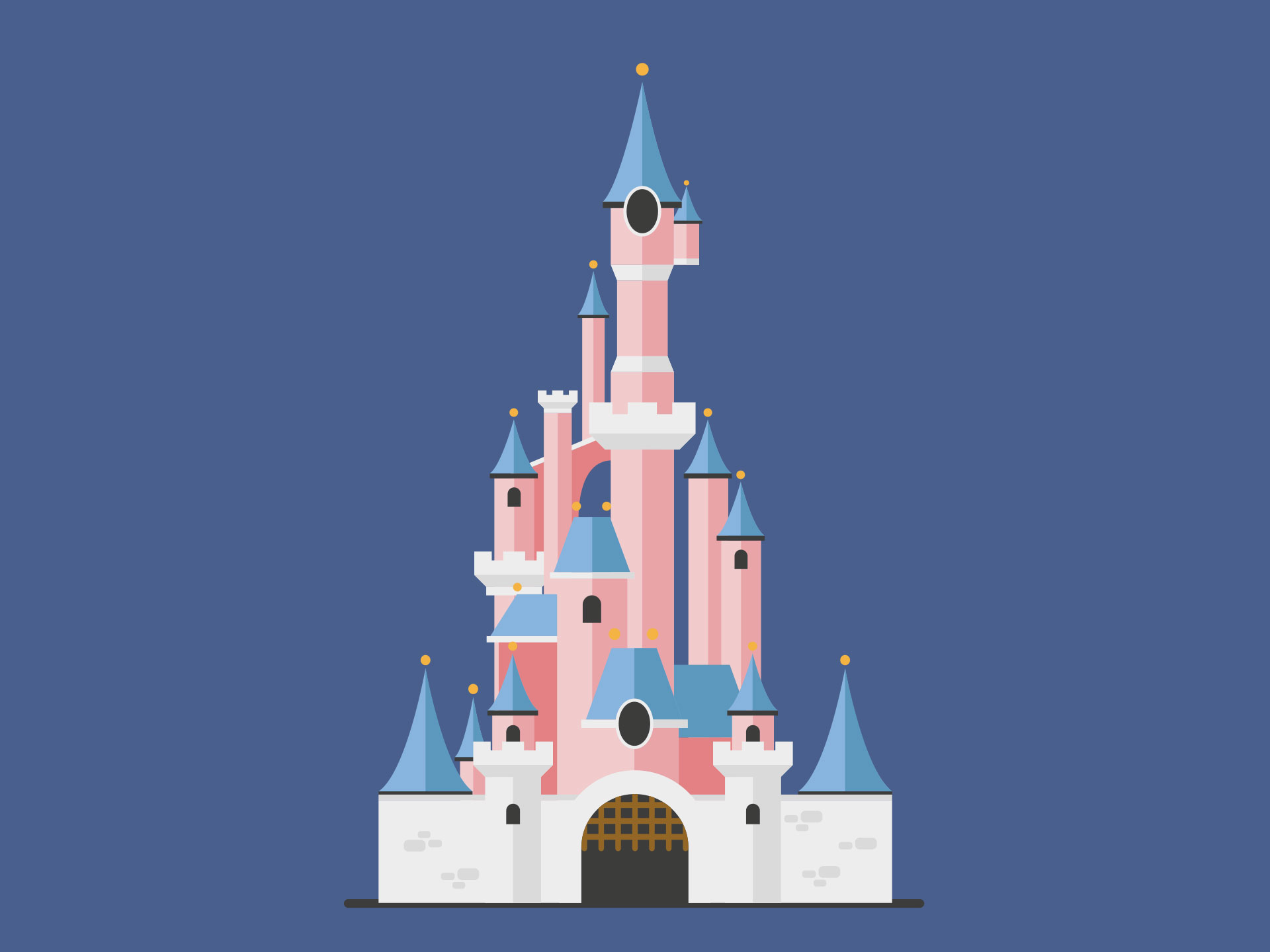 wip-disneylandparis